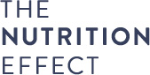 The Nutrition Effect